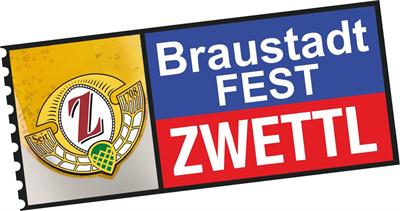 Zwettler Braustadtfest - © WTM Zwettl
